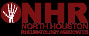 About NHR Associates, Rheumatology Doctors in Houston,Texas