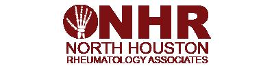 NHR Association
